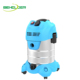 Home vacuum cleaner with drainage function BJ134