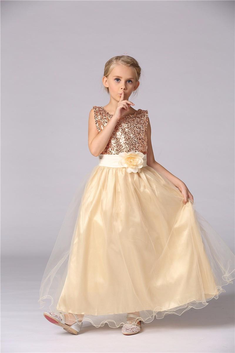 98e86ad149fe9 Yüksek Kaliteli Pakistanlı Çocuklar Elbiseleri Üreticilerinden ve Pakistanlı  Çocuklar Elbiseleri Alibaba.com'da yararlanın