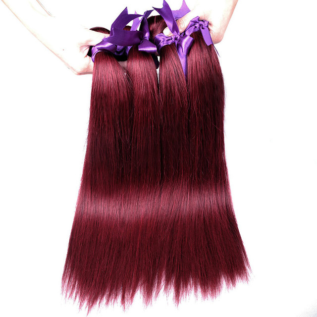 Buy Cheap China Hair Extension Non Remy Products Find China Hair