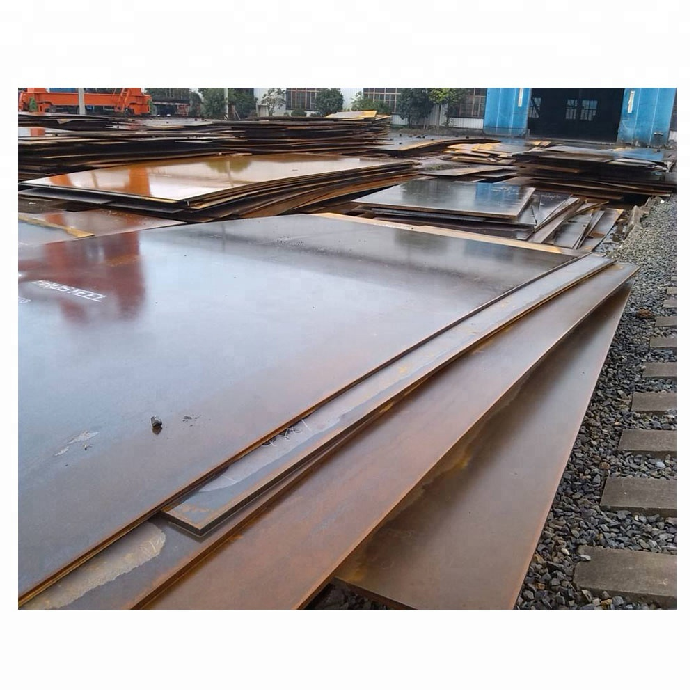 Price Per Kg Aisi 1018 Aisi 1020 S460 S400 10mm Thickness Medium Carbon  Astm A36 Steel Plate Price Per Kg - Buy Astm A36 Steel Plate Price Per  Kg,Q235