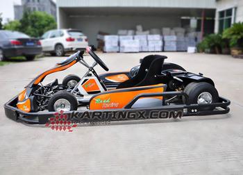 Craigslist Racing Go Kart - Buy Racing Go Kart,Best Racing Go Karts For  Sale,Craigslist Racing Go Kart Product on Alibaba com