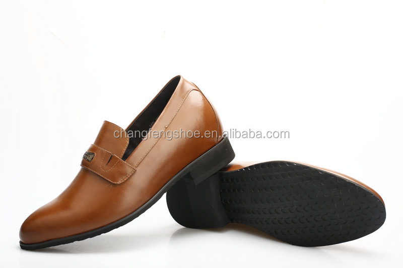 increasing shoes height kolkata men for leather shoes local Hw0nYq0UZ