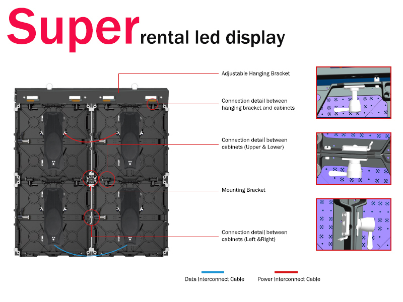 Full Color Tupe Screen Dimension Screen Indoor Led Video Wall Sign - Buy  Indoor Led Sign,Xxx Video Led Open Sign,Xxx Video Outdoor Open Signs  Product
