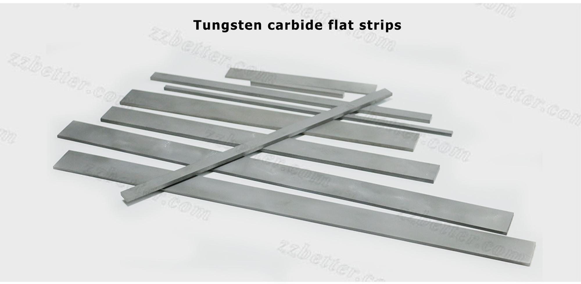 High quality American Standard STB strips