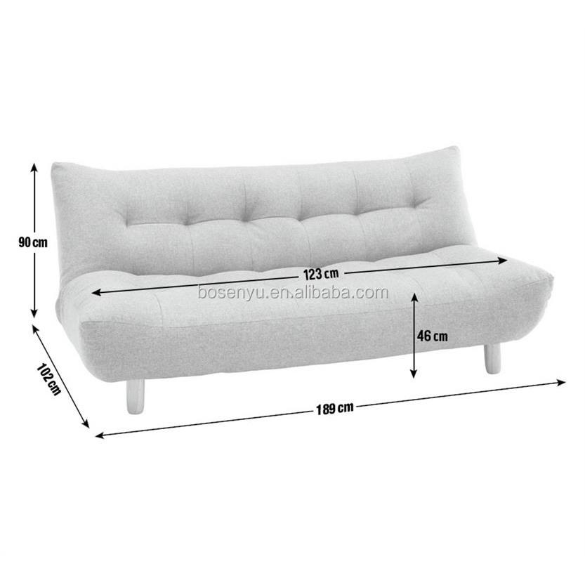 Furniture Sleeper Couch Modern Design