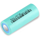 3.2v 2200mAh Cylindrical Cell LiFePO4 Lithium Iron Phosphate Rechargeable Battery