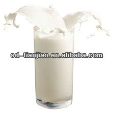 milk powder replacer for chocalate