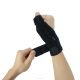 New Adjustable Professional Wristguard Wrist Support Protector Sports Wrist Wrap Protector