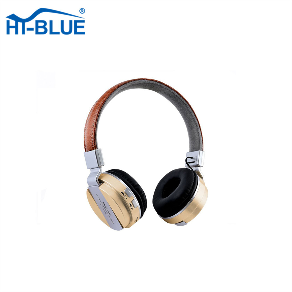 new product bc83f b5571 Bt819 For Iphone 8 Handsfree Wireless Stereo Micro Bluetooth Headphone -  Buy Micro Bluetooth Headphone,Stereo Bluetooth Headphone,Wireless Bluetooth  ...