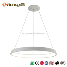 Wholesale contemporary led chandelier pendant light
