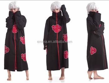 New Style Naruto Costume Sasuke Uchiha Cosplay Ninja Popular Naruto Akatsuki Costumes Wholesale Bmg 4008 Buy Naruto Cosplaynaruto Costume Sasuke