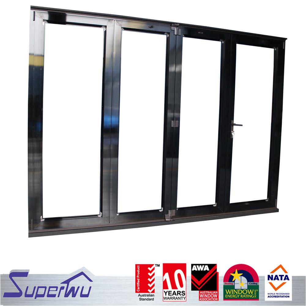 Louvered bathroom doors - Bathroom Louver Door Bathroom Louver Door Suppliers And Manufacturers At Alibaba Com