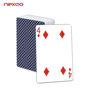 picture about Playing Card Printable identify Printable Internet marketing Taking part in Card, Printable Marketing