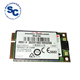 Sierra wireless 3g module MC8790 GSM GPS module