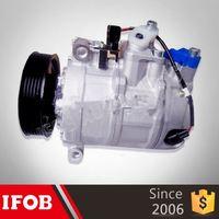 IFOB Auto Parts Compressor Air Conditioning JPB500280 4.0L