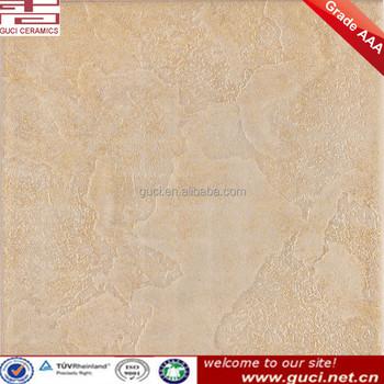 Non Slip Orient Bathroom Ceramic Floor Tiles View Non Slip Ceramic