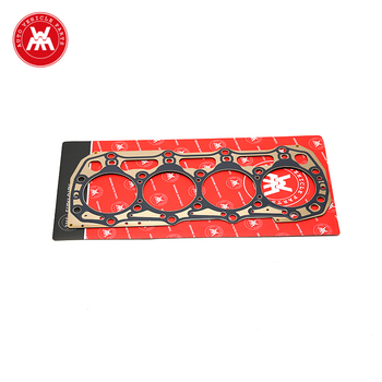 404 Diesel Engine Series Cylinder Head Gasket