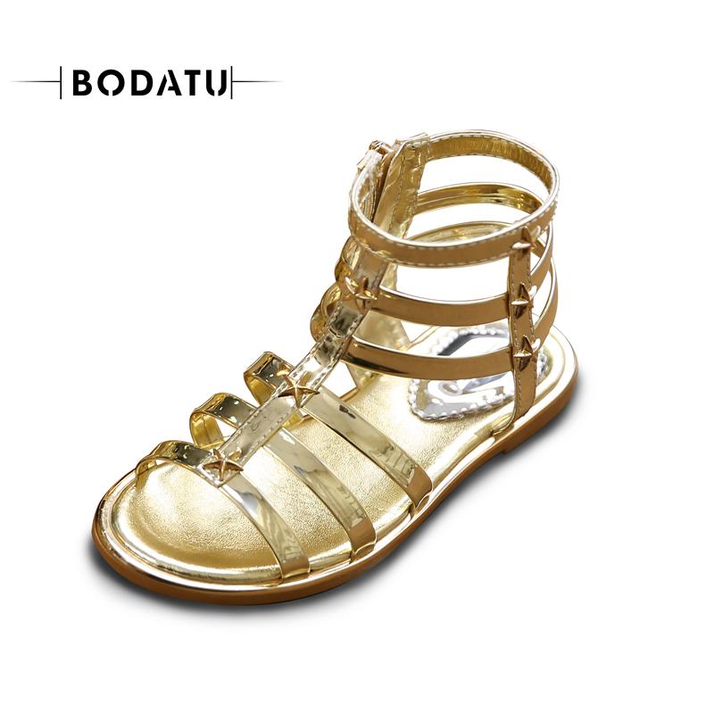 Fancy Girls Sandals Reviews - Online Shopping Fancy Girls