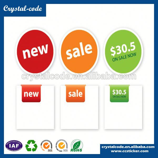 Sample Product Label Sample Product Label Suppliers and – Sample Product Labels