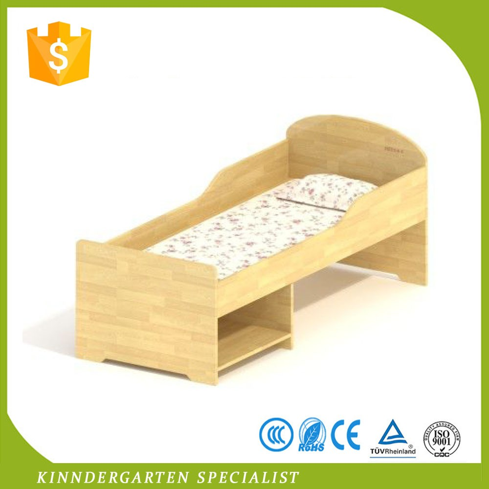 Baby cribs for daycare centers - Wood Daycare Beds Wood Daycare Beds Suppliers And Manufacturers At Alibaba Com
