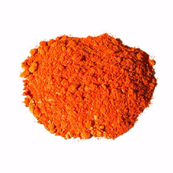 CAS:547-58-0 Methyl Orange C14H14N3NaO3S