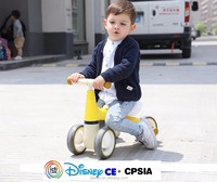 Most popular Lebei Children and babies 2016 and 2017 balance bike