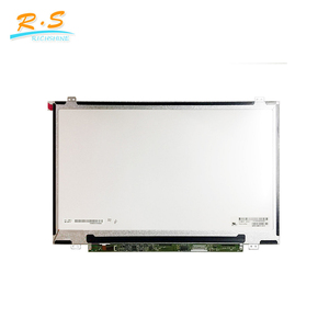 wholesale 14 pulgadas lcd de pantalla tactil LP140WF6-SPD1 for LG monitor