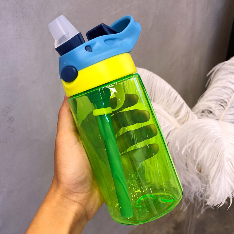 vente la plus chaude chercher en présentant Grossiste tasse en plastique à poignée enfant-Acheter les ...
