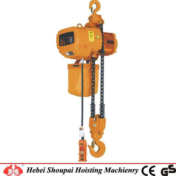 wholesale custom remote control winch motor 220 volt electric hoist