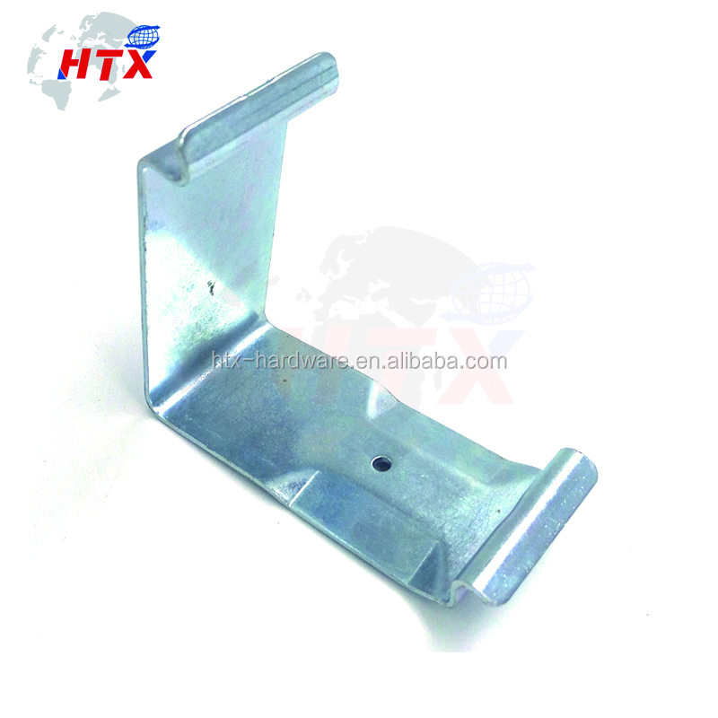 Retention Clip, Retention Clip Suppliers and Manufacturers at ...