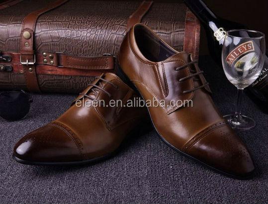 dress latest New 2014 men design fancy arrival shoes 6Ywqwp
