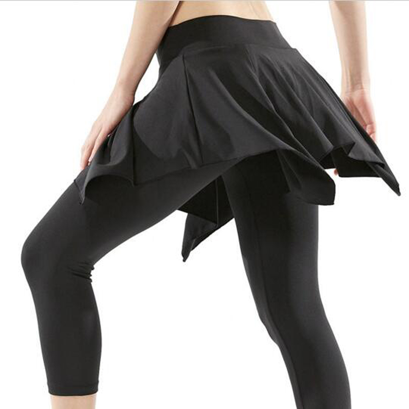 Online Buy Wholesale Workout Skirts From China Workout