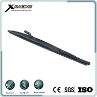 WB-F02 salable wipers,improve model auto windscreen,wiper arm
