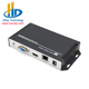 HDCP protocol ip video decoder H.264