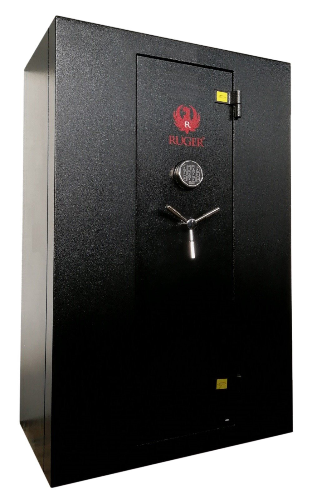 Closet Vault Gun Safe. Get Quotations · SnapSafe Ruger Tall Super Titan XL  Digital Modular Safe, Store Firearms And Valuables At Home