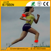 Games Outdoor Used LED Armband