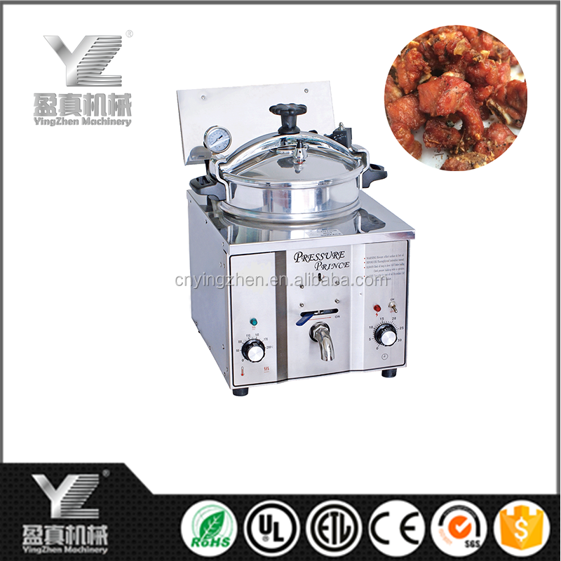 anets donut fryer manual