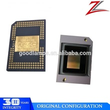 Wholesale Projector DMD CHIP 1280-6438B for InFocus IN3116 Projector lamp