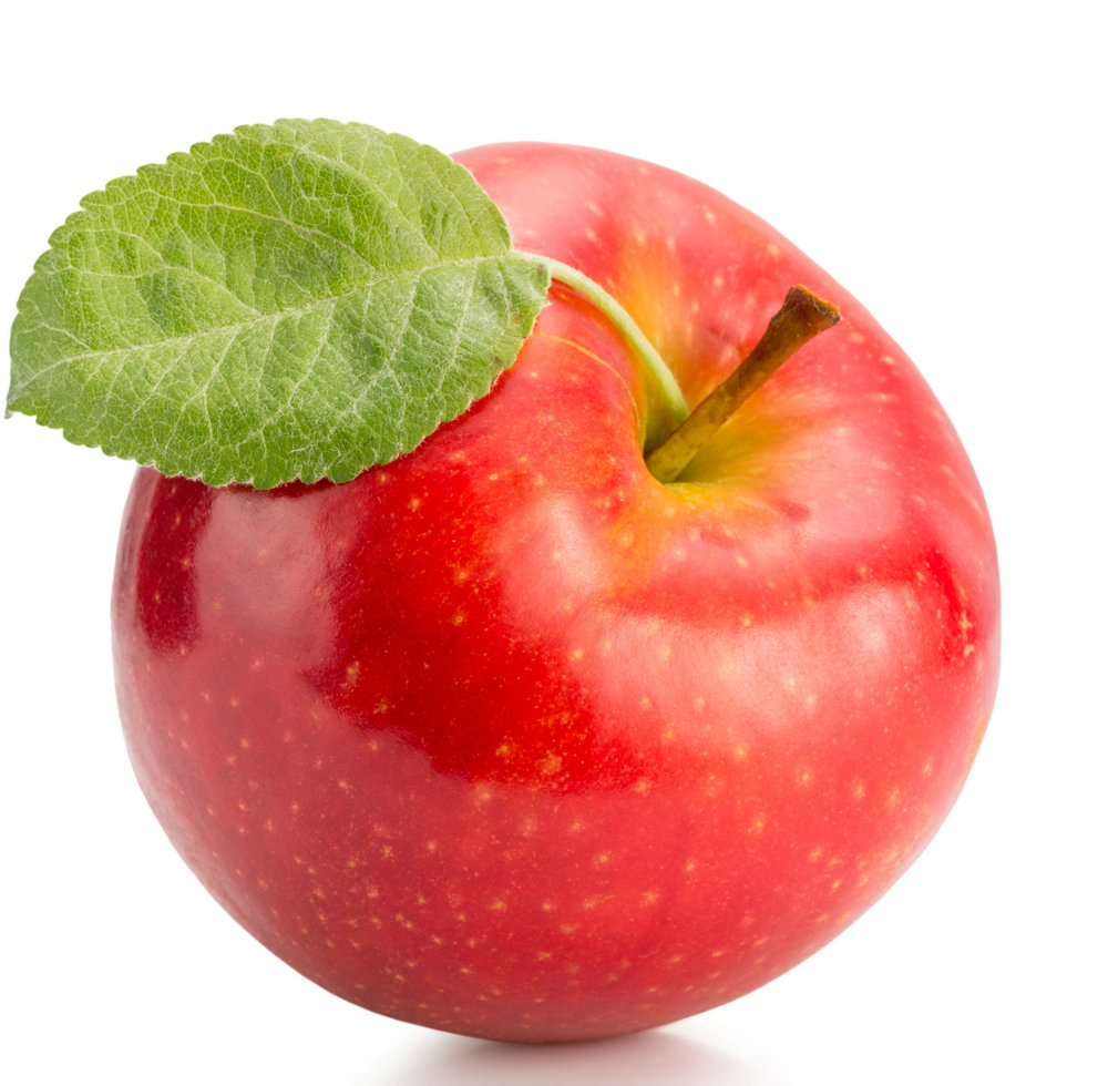 Red Fuji <strong>apple</strong>/fresh <strong>Apples</strong> sell like hot cakes