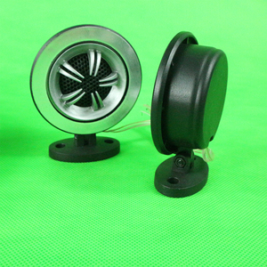 Super Sound High Quality Cheap Price Piezo Cramic Motorbike Car Horn