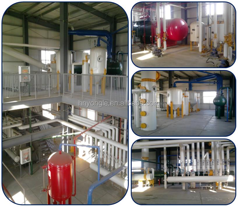 rice bran oil extraction process pdf
