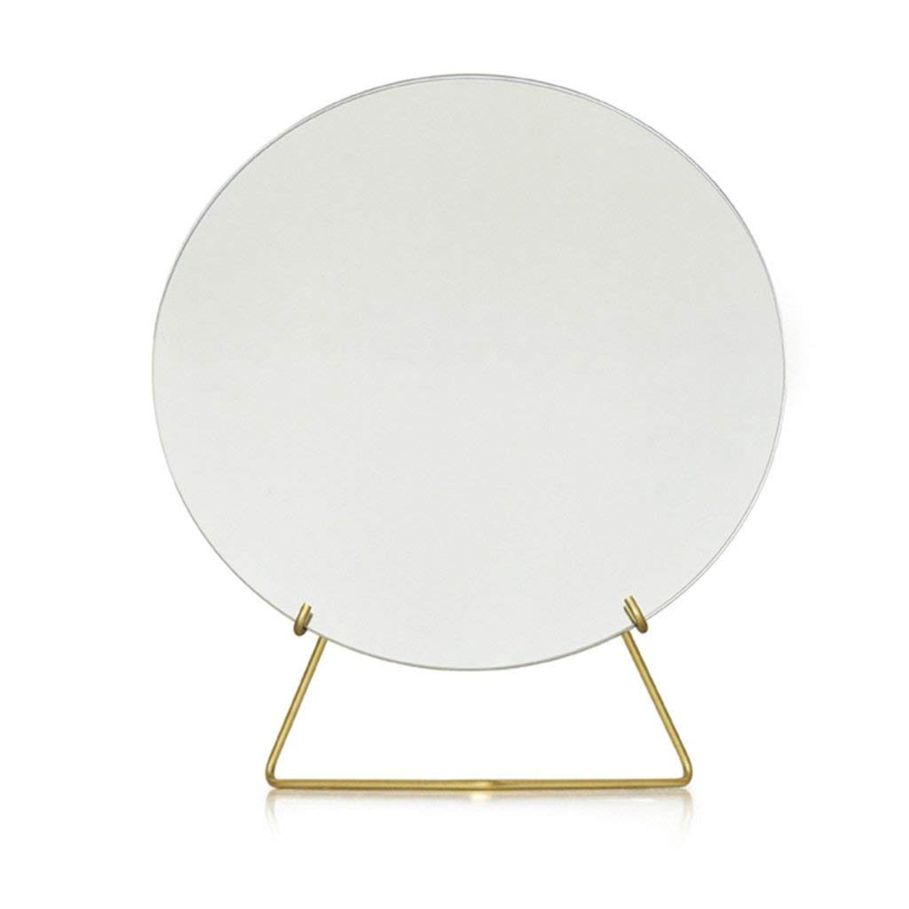 30 x 30 mirror silver leaf get quotations desktop mirror bathroom vanity mirror desktop creative princess beauty portable cheap 30 bathroom mirror find mirror deals on
