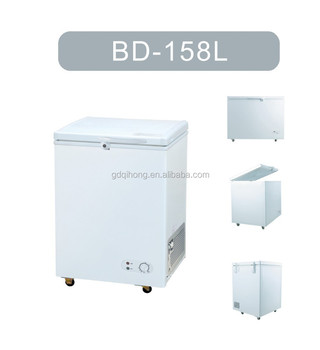Single Door Freezer Compressor Type 158l Cb Ghana Energy Label - Buy Single  Door,Ghana Energy Label Product on Alibaba com