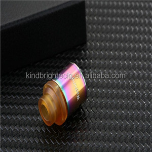 2018 Newest 5gvape product:washintong rda/ Transformers/ICE SPIDER MOD for wholesale