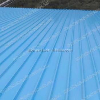 Acryl Polymer Wasserdichte Beschichtung Für Stahl/beton/bituminösen Dach -  Buy Product on Alibaba.com