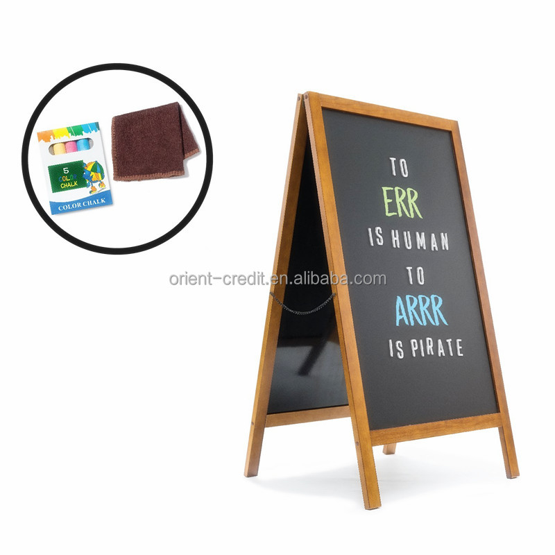 China fir blackboard wholesale 🇨🇳 - Alibaba