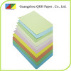 coloured paper cardstock acid free paper specialty paper