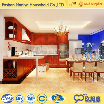 free used kitchen cabinets kitchen almirah designs for apartment