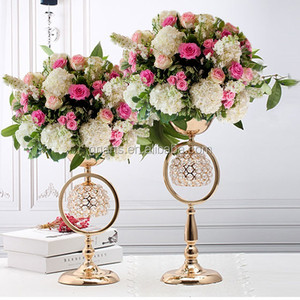 Centerpieces For Wedding.Wedding Table Decoration Crystal Centerpieces For Wedding Table Glass Vases For Flower Arrangements Wedding