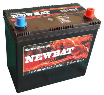 12 v 60 ah jis car battery for asian korean and japanese vehicles buy car battery 65d23l. Black Bedroom Furniture Sets. Home Design Ideas